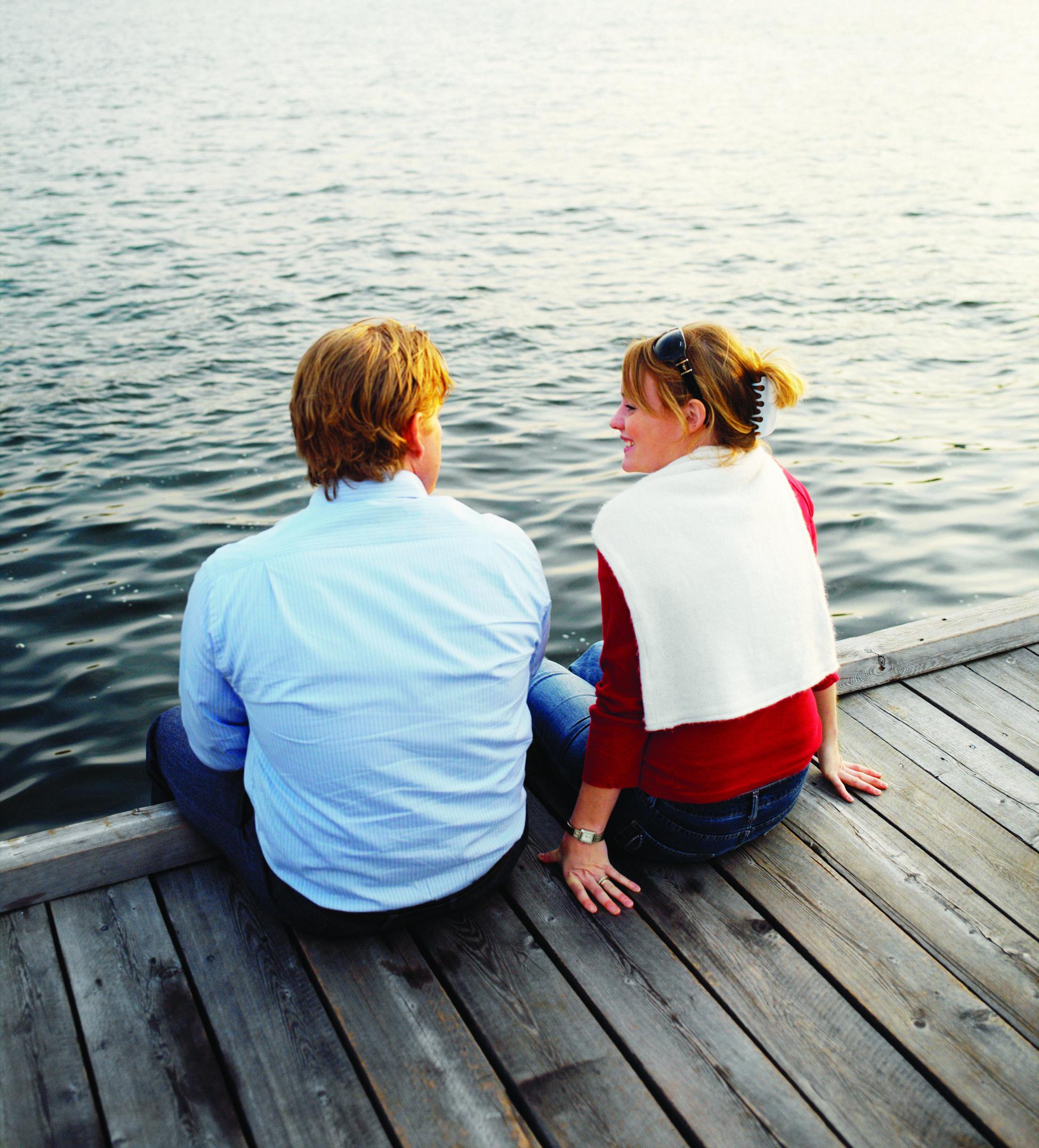 dating leilighet nabo online dating Bolivia